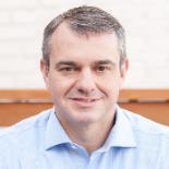 Jim Bognet Profile
