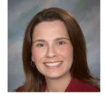 Elizabeth Rowray Profile
