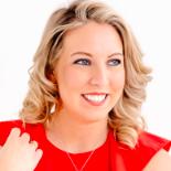 LeAnna Homandberg Profile