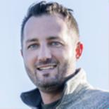 Josh Bray Profile