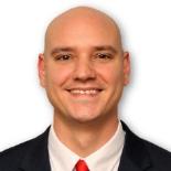 Matt Anderson Profile