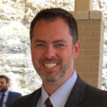 Shane Baker Profile