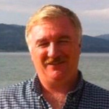Wes Hargis Profile