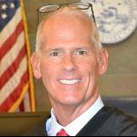Douglas Herndon Profile