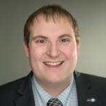 Aaron Yates Profile