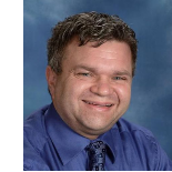 Brian Tibbs Profile
