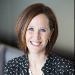 Leah McGrath Profile