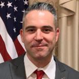 Robert Smythe, Jr Profile