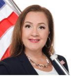 Darlene Swaffar Profile