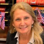 Rita Yates Profile