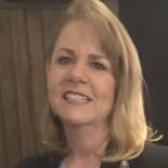Karen Houck Profile