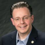 Jim Saring Profile