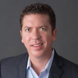 Ryan Chamberlin Profile