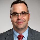 Scott Hough Profile