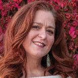 Beth Ann Mazza Profile