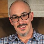 Greg Archetto Profile