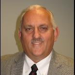 Tom Rhoades Profile