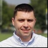 Daniel Bragg Profile