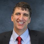 John Stoffel Profile