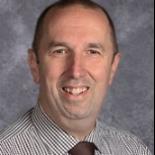 Dave Rinehart Profile