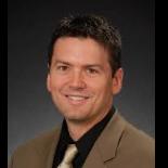 Greg Knott Profile