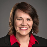 Cindy Lynn Ledbetter Profile