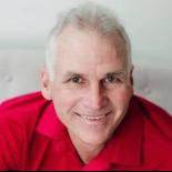 John Schmitz Profile