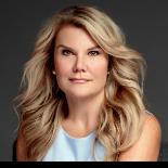 Lauren Melo Profile