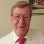 Douglas L. Merrill Profile