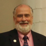 John Gaylor Profile