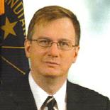 Terry Michael Profile