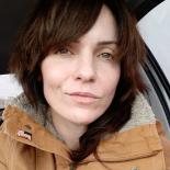 Sara Blohm Profile