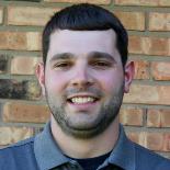 Christopher Glenn Davis Profile