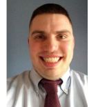 Matthew Hullinger Profile