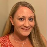 Heather Bline Profile