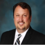 Bill Engelbrecht Profile