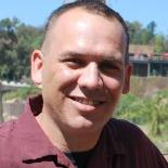 Herv Breault Profile