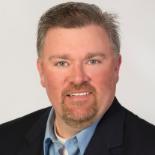 Michael McCollum Profile