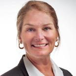 Wendy Leland Profile