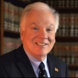 Timothy Bonner Profile