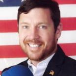 Ryan Covert Profile