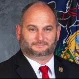 Eric Davanzo Profile