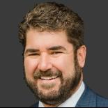 John Matson Jr. Profile