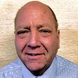 Dale Hensel Profile