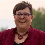 Annette Baker Profile