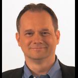 Josh Gapp Profile
