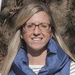 Jeanine McGee Profile