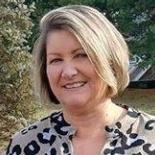 Kelly Bellerby-Allen Profile