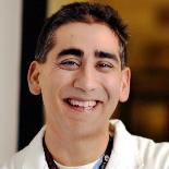Manny Sethi Profile