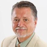 Len Iacono Profile